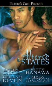 alteredstates_bt