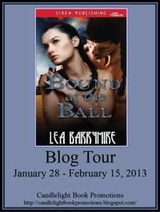 Bound_at_the_Ball_Blog_Button