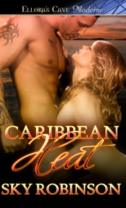 carribeanheat_msr