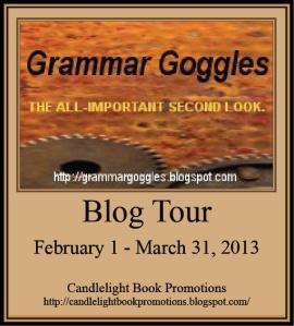 Grammar_Goggles_Button