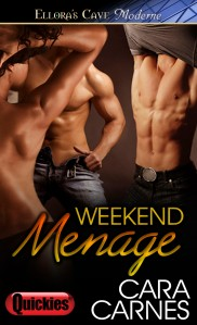 weekendmenage_small
