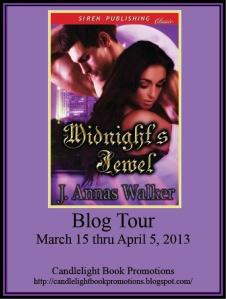 Midnight's_Jewel_Blog_Button