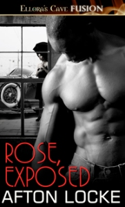 RoseExposed200x329