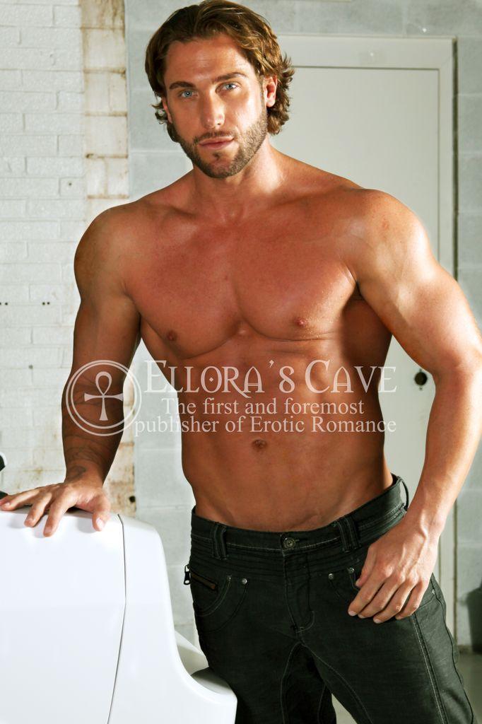 italian sexy Guy