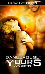 dangerouslyyours_msr