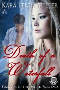 DeathOfAWaterfall_KaraLeighMiller-ebook