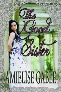 The_Good_Sister_WEBSITE_USE