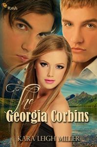 Revised Corbin Cover