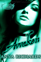 Awaken72sm