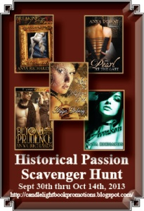 Historical_Button