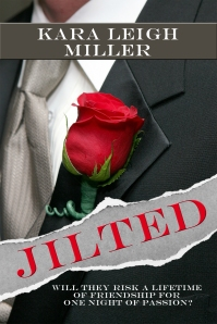 Jilted_Cover