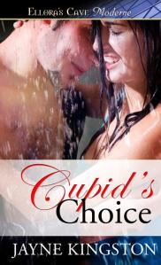 cupids choice