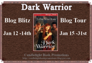 Dark_warrior_button