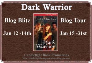 Dark_warrior_button