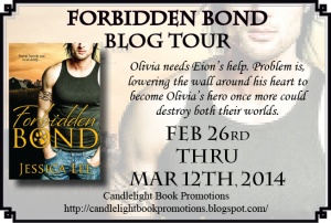 Forbidden Bond BLOG TOUR Button (1)