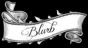blurb1