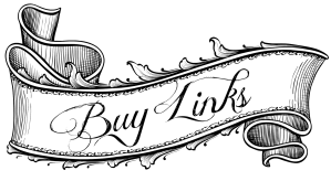 BuyLinks1