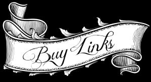 BuyLinks1
