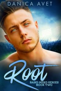 root_200x300