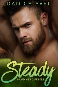 steady_200x300